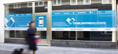 Mobilerepairsolutions Sittard