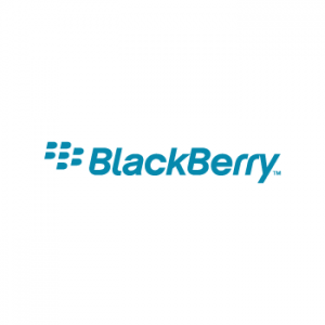 Blackberry reparaties