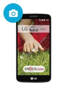 LG-G2-mini-Camera-Reparatie