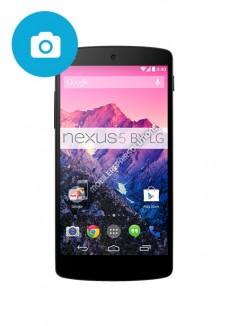 LG-Nexus-5-Camera-Reparatie