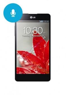 LG-Optimus-G-Microfoon-Reparatie