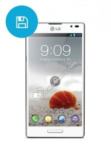 LG-Optimus-L9-Software-Herstelling