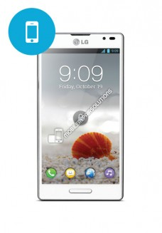 LG-Optimus-L9-Touchscreen-Reparatie