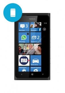 Nokia-Lumia-900-Backcover-Reparatie