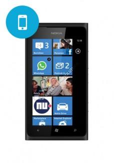 Nokia-Lumia-900-Touchscreen-LCD-Scherm-Reparatie