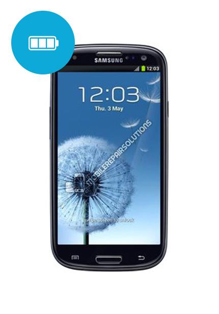 Samsung-Galaxy-S3-Accu-Reparatie