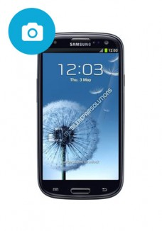 Samsung-Galaxy-S3-Camera-Reparatie