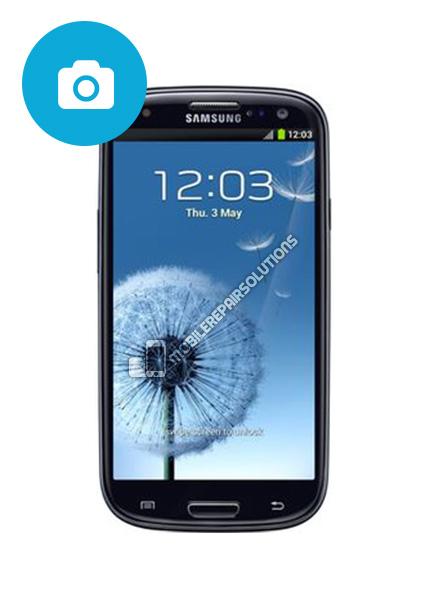 Samsung-Galaxy-S3-Camera-Reparatie