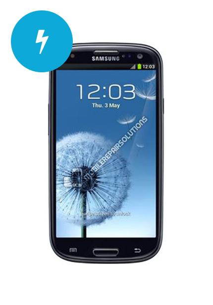 Samsung-Galaxy-S3-Connector-Reparatie