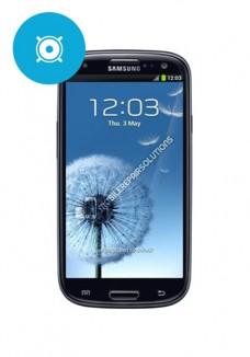 Samsung-Galaxy-S3-Ear-Speaker-Reparatie
