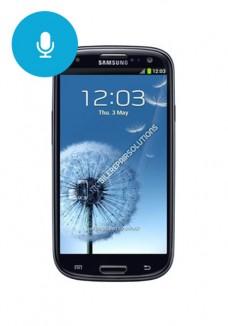 Samsung-Galaxy-S3-Microfoon-Reparatie