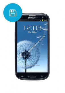 Samsung-Galaxy-S3-Software-Herstelling
