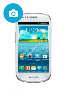 Samsung-Galaxy-S3-mini-Camera-Reparatie
