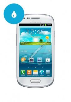 Samsung-Galaxy-S3-mini-Vochtschade-Behandeling