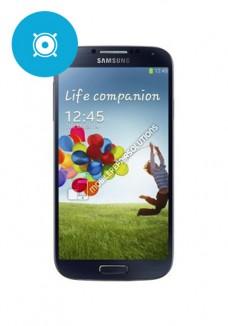 Samsung-Galaxy-S4-Ear-Speaker-Reparatie