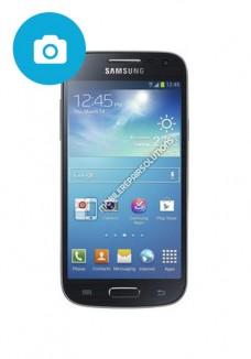 Samsung-Galaxy-S4-mini-Camera-Reparatie