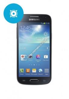 Samsung-Galaxy-S4-mini-Speaker-Reparatie