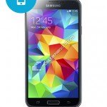 Samsung-Galaxy-S5-Touchscreen-LCD-Scherm-Reparatie