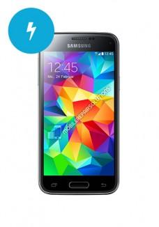 Samsung-Galaxy-S5-mini-Connector-Reparatie