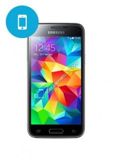 Samsung-Galaxy-S5-mini-Touchscreen-LCD-Scherm-Reparatie