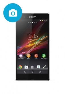 Sony-Xperia-Z-Camera-Reparatie