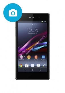 Sony-Xperia-Z1-Camera-Reparatie