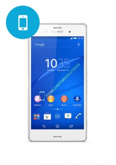 Sony-Xperia-Z3-Touchscreen-LCD-Scherm-Reparatie