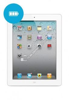 iPad-2-Accu-Reparatie