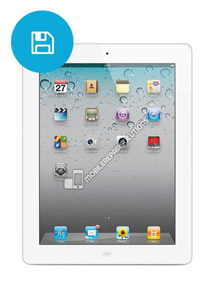 ipad 2 software herstelling mobilerepairsolutions