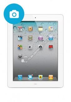 iPad-3-Camera-Reparatie