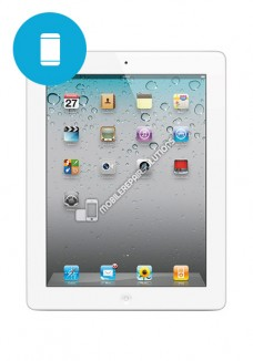 iPad-4-Backcover-Reparatie