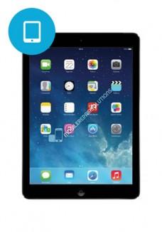 iPad-Air-Touchscreen-LCD-Scherm-Reparatie