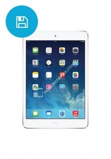 iPad-Mini-Software-Herstelling
