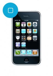 iPhone-3G-Homebutton-Reparatie