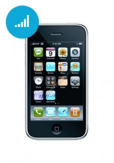 iPhone-3GS-Antenne-Reparatie