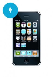 iPhone-3GS-Connector-Reparatie