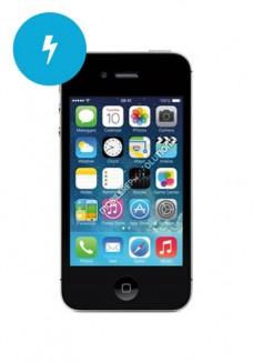iPhone-4-Connector-Reparatie