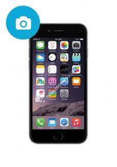 iPhone-6-Camera-Reparatie