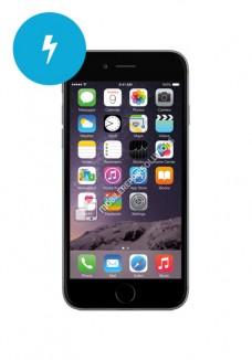iPhone-6-Connector-Reparatie