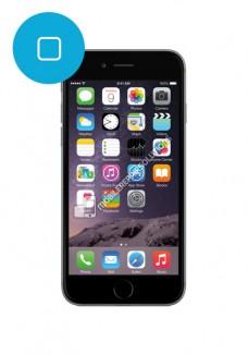 iPhone-6-Homebutton-Reparatie
