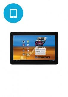 Samsung-Galaxy-Tab-10.1-Touchscreen-LCD-Scherm-Reparatie