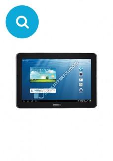 Samsung-Galaxy-Tab-2-10.1-Onderzoek