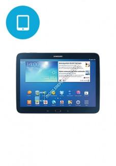 Samsung-Galaxy-Tab-3-10.1-Touchscreen-LCD-Scherm-Reparatie