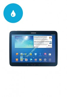 Samsung-Galaxy-Tab-3-10.1-Vochtschade-Behandeling