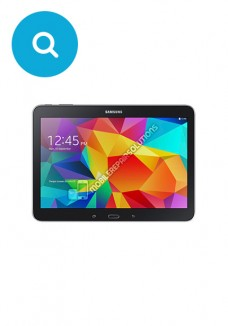 Samsung-Galaxy-Tab-4-10.1-Onderzoek