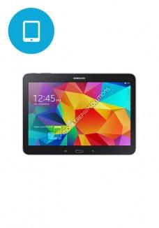Samsung-Galaxy-Tab-4-10.1-Touchscreen-LCD-Scherm-Reparatie