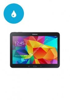 Samsung-Galaxy-Tab-4-10.1-Vochtschade-Behandeling