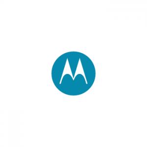 Motorola reparaties