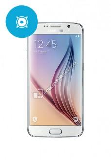 Samsung-Galaxy-S6-Speaker-Reparatie