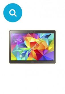 Samsung-Galaxy-Tab-S-Onderzoek